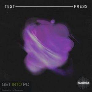 Test Press Universal Jump Up D&B (SERUM) Latest Version Download-GetintoPC.com.jpeg
