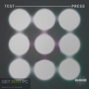 Test Press Universal Jump Up D&B (SERUM) Offline Installer Download-GetintoPC.com.jpeg