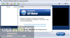ThunderSoft-GIF-Maker-2020-Latest-Version-Free-Download-GetintoPC.com