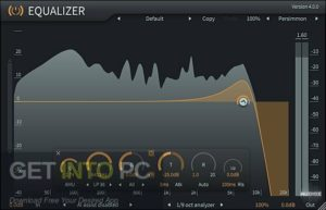 ToneBoosters-Plugin-Bundle-Direct-Link-Free-Download-GetintoPC.com