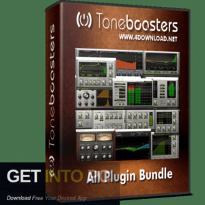 ToneBoosters-Plugin-Bundle-Free-Download-GetintoPC.com