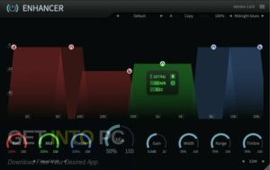 ToneBoosters-Plugin-Bundle-Full-Offline-Installer-Free-Download-GetintoPC.com