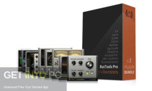 ToneBoosters-Plugin-Bundle-Latest-Version-Free-Download-GetintoPC.com