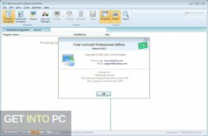 Total-Uninstall-Professional-2020-Full-Offline-Installer-Free-Download-GetintoPC.com