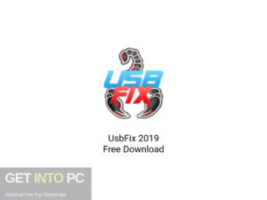 UsbFix 2019 Free Download-GetintoPC.com.jpeg