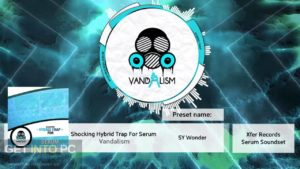 Vandalism-Shocking-Trap-For-Serum-3-SYNTH-PRESET-MIDI-Direct-Link-Free-Download-GetintoPC.com