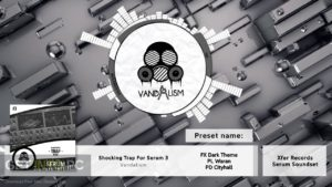 Vandalism-Shocking-Trap-For-Serum-3-SYNTH-PRESET-MIDI-Full-Offline-Installer-Free-Download-GetintoPC.com