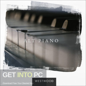 Westwood-Instruments-ALT-PIANO-Free-Download-GetintoPC