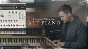 Westwood-Instruments-ALT-PIANO-Latest-Version-Free-Download-GetintoPC.com