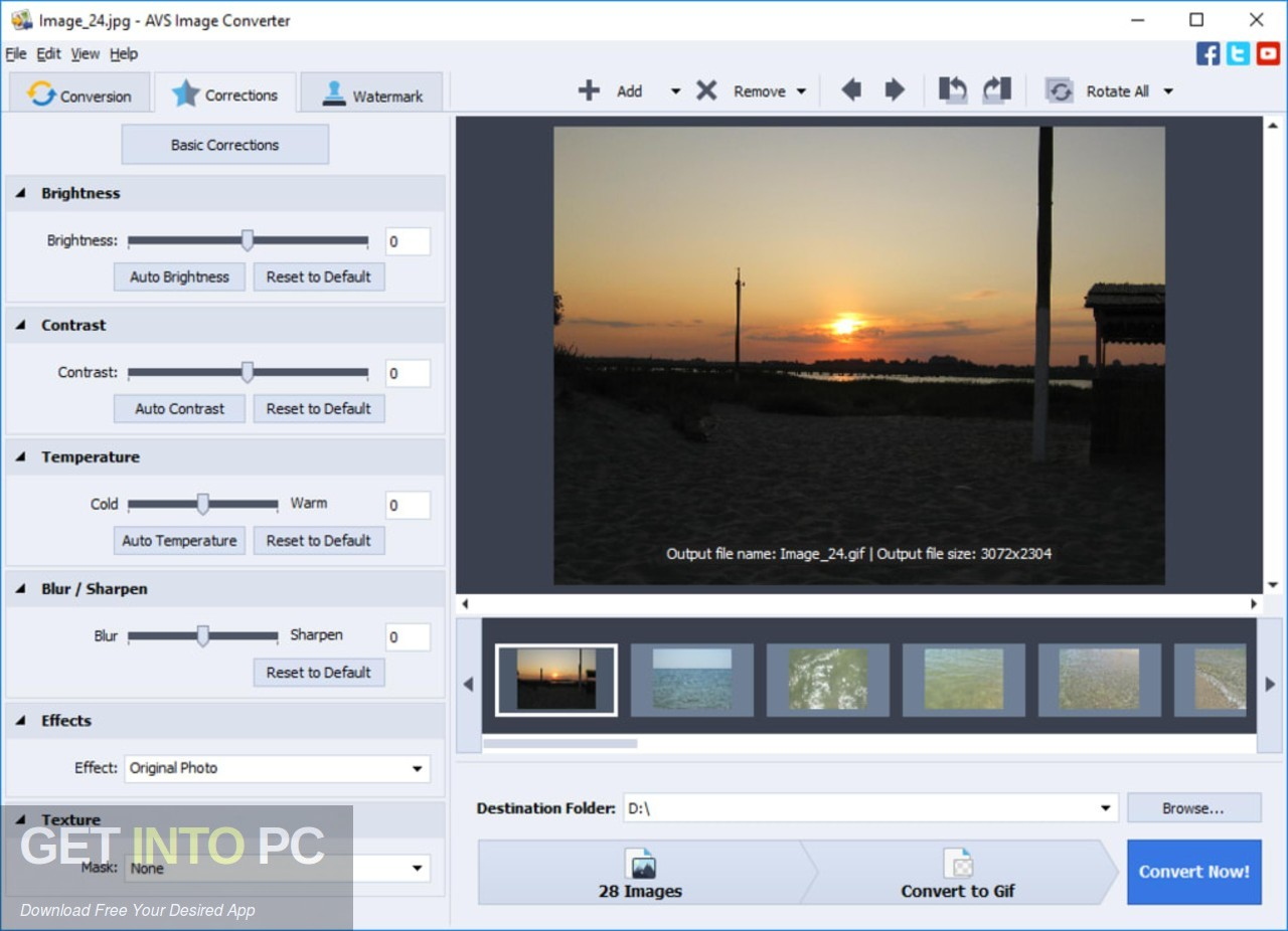 AVS Video Converter 2021 Latest Version Download