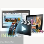 ImTOO DVD to AVI Converter Free Download