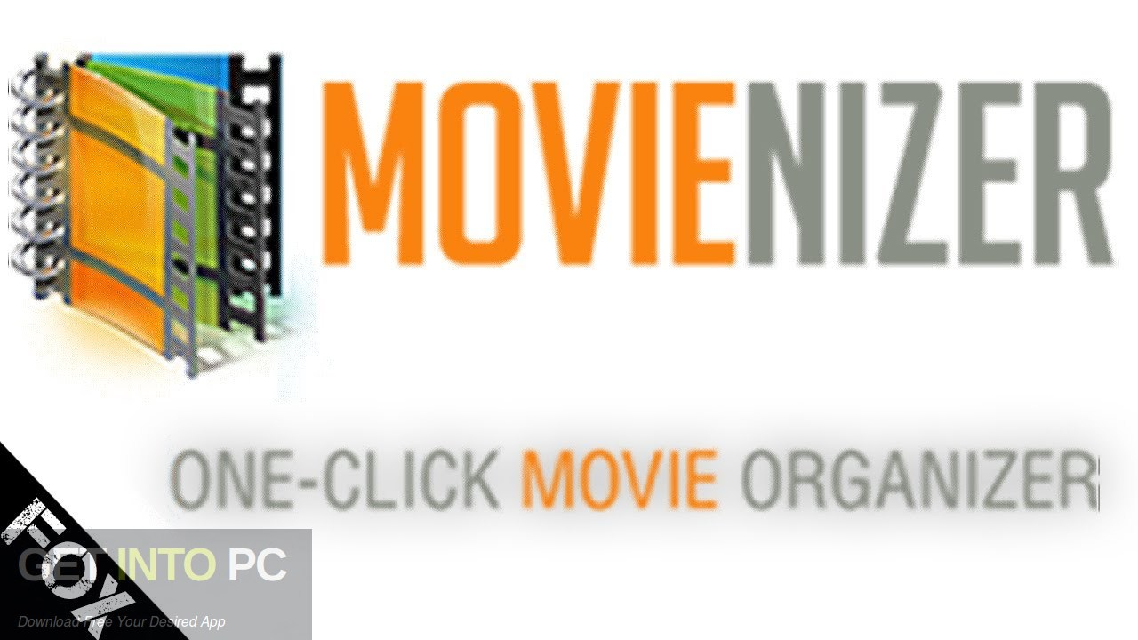 Movienizer Free Download