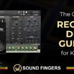 SoundFingers – Le Skank (KONTAKT) Free Download