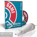 Collectorz.com Game Collector Free Download