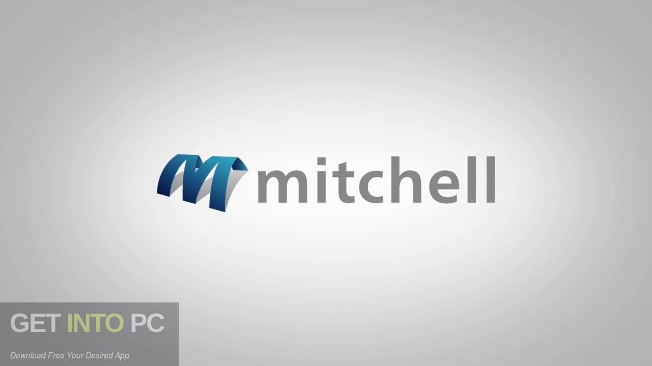 Mitchell Estimating (UltraMate) 2020 Free Download