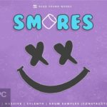 Echo Sound Works – SMORES Free Download