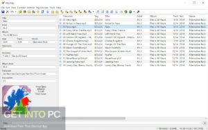 mp3Tag-Pro-2020-Direct-Link-Free-Download-GetintoPC.com