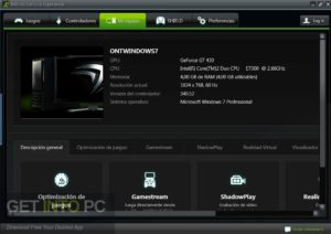 nVIDIA-GeForce-Experience-Direct-Link-Free-Download-GetintoPC.com