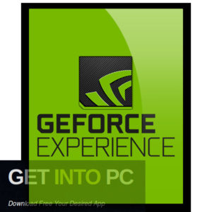 nVIDIA-GeForce-Experience-Free-Download-GetintoPC.com