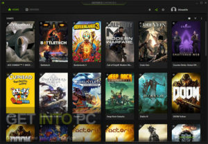 nVIDIA-GeForce-Experience-Latest-Version-Free-Download-GetintoPC.com