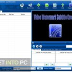 Video Watermark Subtitle Creator Professional Edition Free Download