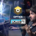 Boris FX Optics 2021 Free Download