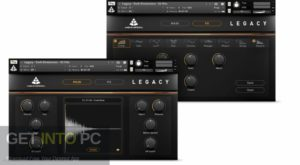 the-Audio-the-Imperia-the-Legacy-KONTAKT-Direct-Link-Free-Download-GetintoPC.com