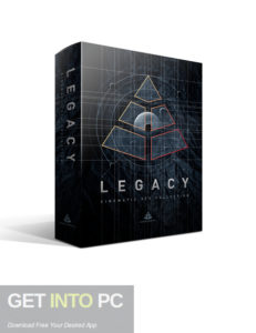 the-Audio-the-Imperia-the-Legacy-KONTAKT-Free-Download-GetintoPC.com
