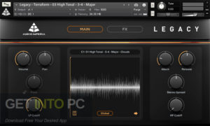 the-Audio-the-Imperia-the-Legacy-KONTAKT-Full-Offline-Installer-Free-Download-GetintoPC.com