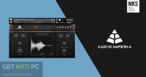 the-Audio-the-Imperia-the-Legacy-KONTAKT-Latest-Version-Free-Download-GetintoPC.com