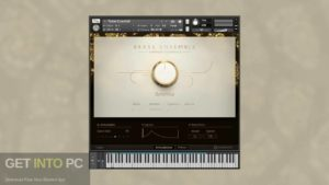 the-Native-Instruments-the-SYMPHONY-ESSENTIALS-BRASS-the-SOLO-KONTAKT-Direct-Link-Free-Download-GetintoPC.com