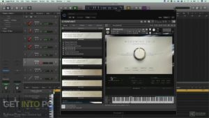 the-Native-Instruments-the-SYMPHONY-ESSENTIALS-BRASS-the-SOLO-KONTAKT-Latest-Version-Free-Download-GetintoPC.com