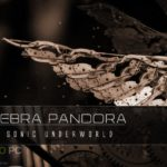 Sonic Underworld – Zebra Pandora Free Download