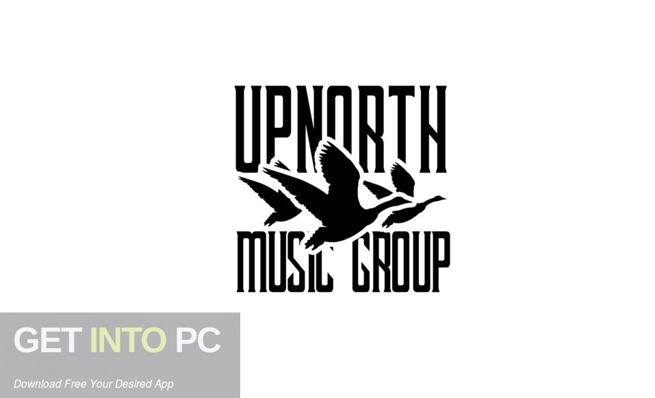 Up North Music Group - LOOPHOLE: ARTURIA ANALOG LABS 4 Free Download