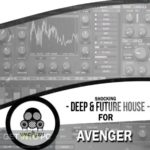 Vandalism – Shocking Deep House For Avenger Free Download