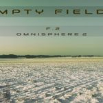 the Triple Spiral the Audio – the Empty the Fields 2 (OMNISPHERE) Download