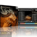 Best Service – Emotional Viola Free Download