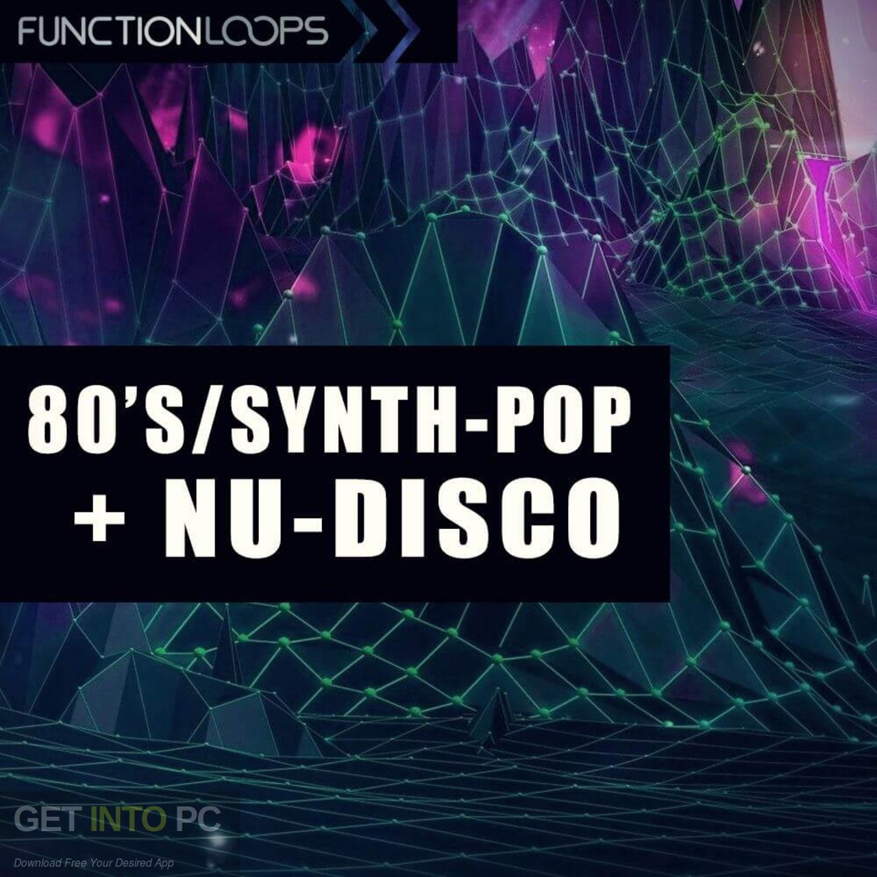 Synth-the Pop Patches (SPIRE, MASSIVE) Offline Installer Download