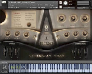 8Dio 1969 Steinway Legacy Grand Piano Direct Link Download-GetintoPC.com.jpeg
