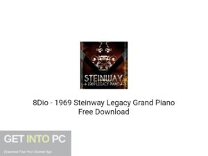 8Dio 1969 Steinway Legacy Grand Piano Free Download-GetintoPC.com.jpeg