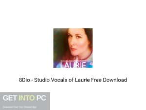 8Dio-Studio-Vocals-of-Laurie-Free-Download.jpeg