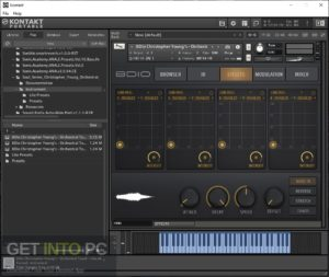 8dio Soul the Series Christopher Young Orchestral Touch (KONTAKT) Direct Link Download-GetintoPC.com.jpeg