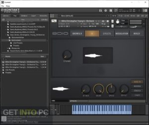 8dio Soul the Series Christopher Young Orchestral Touch (KONTAKT) Latest Version Download-GetintoPC.com.jpeg