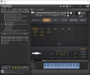 8dio Soul the Series Christopher Young Orchestral Touch (KONTAKT) Offline Installer Download-GetintoPC.com.jpeg