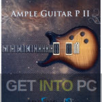 Ample Guitar PF Free Download