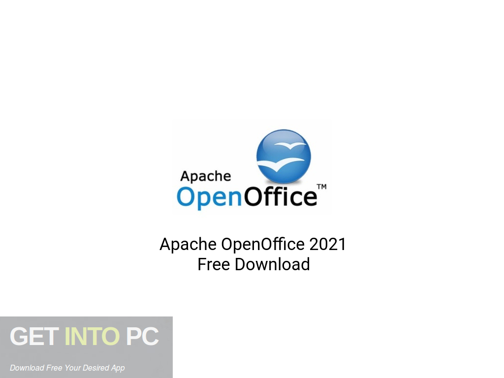 Office 2021 Free Download