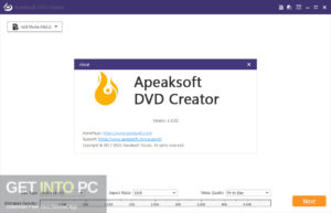 Apeaksoft-DVD-Creator-Latest-Version-Free-Download-GetintoPC.com_.jpg