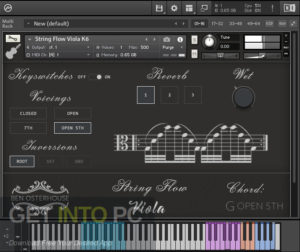 Ben Osterhouse Flow of Viola String v1.3.1 (KONTAKT) Direct Link Download-GetintoPC.com.jpeg