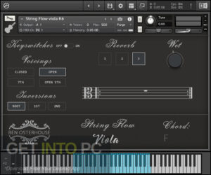 Ben Osterhouse Flow of Viola String v1.3.1 (KONTAKT) Latest Version Download-GetintoPC.com.jpeg