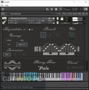 Ben Osterhouse Flow of Viola String v1.3.1 (KONTAKT) Offline Installer Download-GetintoPC.com.jpeg